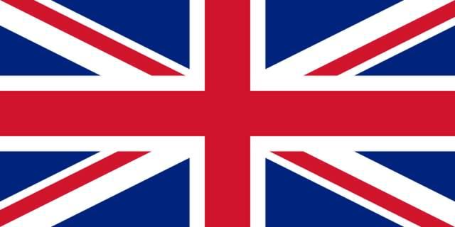 drapeau_anglais