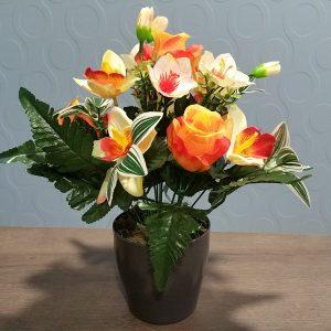 Maison Guérin Nos produits Bouquet