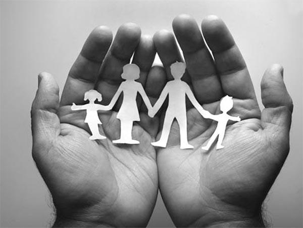Maison guerin accueil entreprise familiale