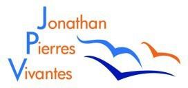 Maison Guérin article association jonathan